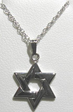 925 sterling silver star of david magen david small size pendant 925 sterling silver star of david magen david small size pendant necklace aloadofball Choice Image