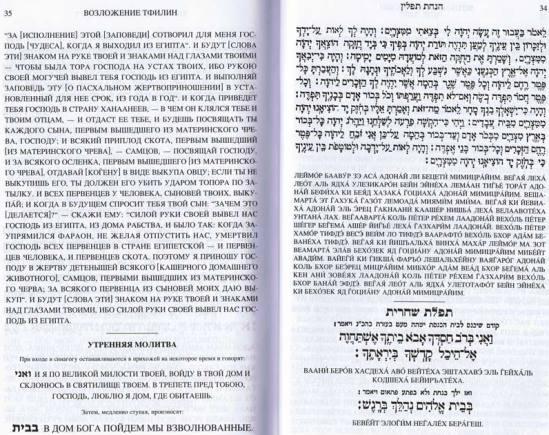 Shema Israel Transliteration